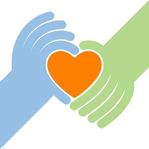 donation (1)