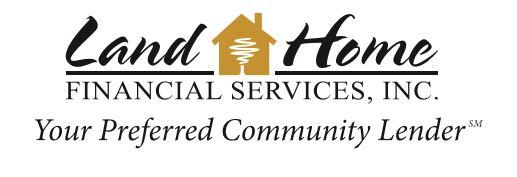 LHFS logo