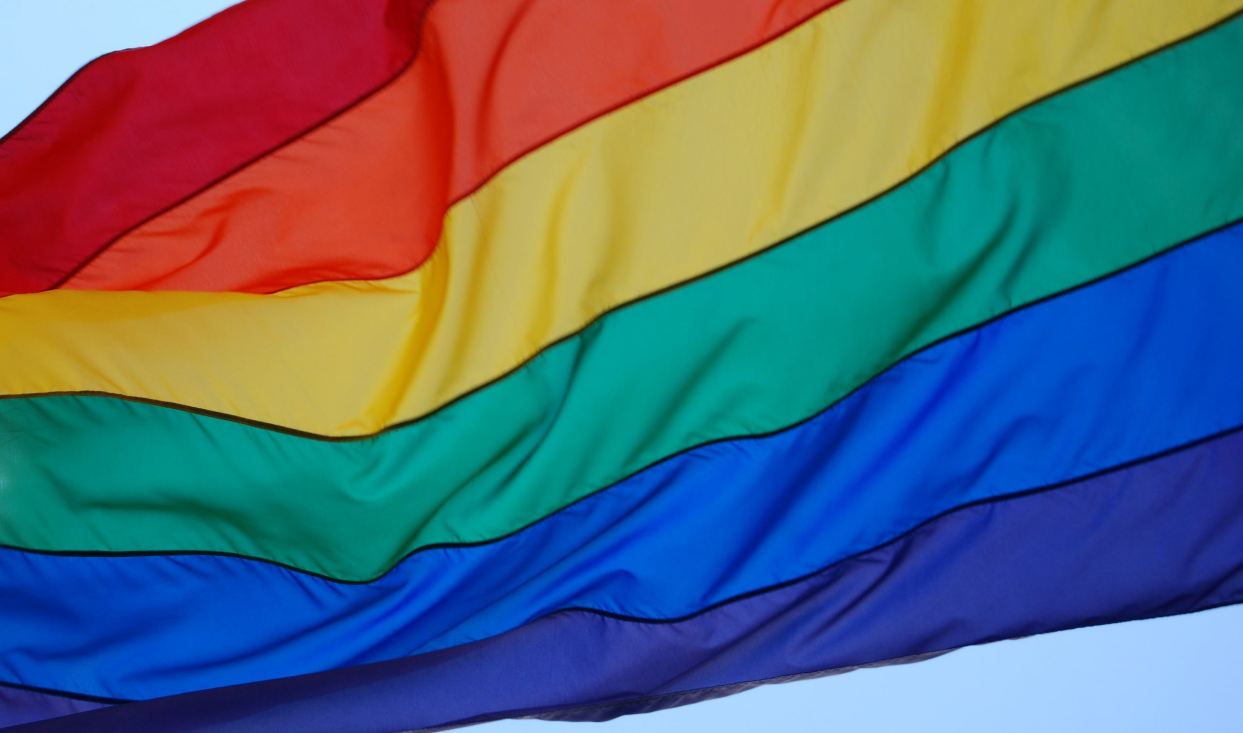 Pride flag1