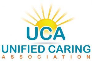 UCA-Vert-Logo 2020