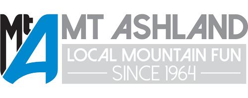 MTAshland_Logo_Retina