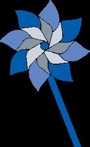 Pinwheel_2C
