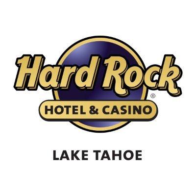 hardrock tohoe logo